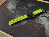 Часы garmin forerunner 230 — Часы и украшения в Омске