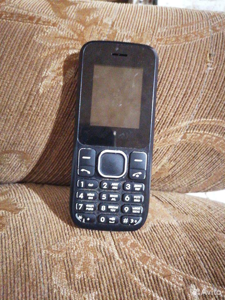 Телефон irbis  89174234130 купить 1