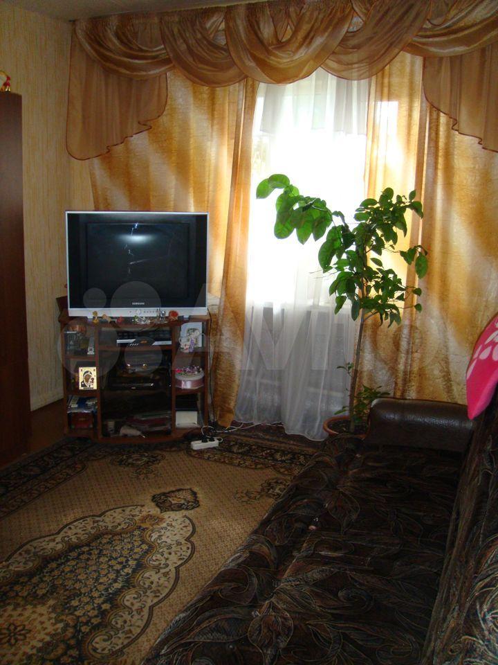 Дом 90 м² на участке 6 сот.  89214533083 купить 3