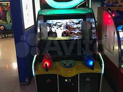 Детские игровые аппараты б, у адмирал казино вывод денег