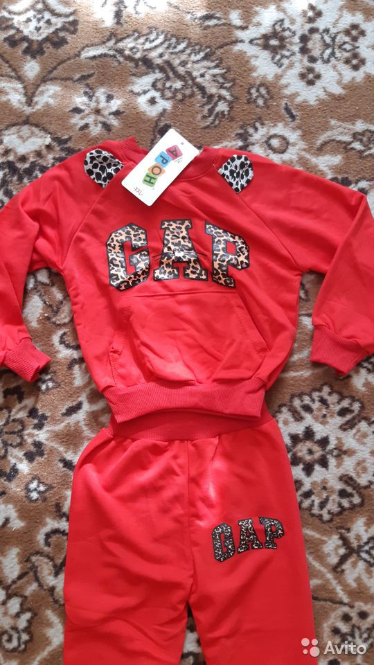 Детский костюм  89131306469 купить 1