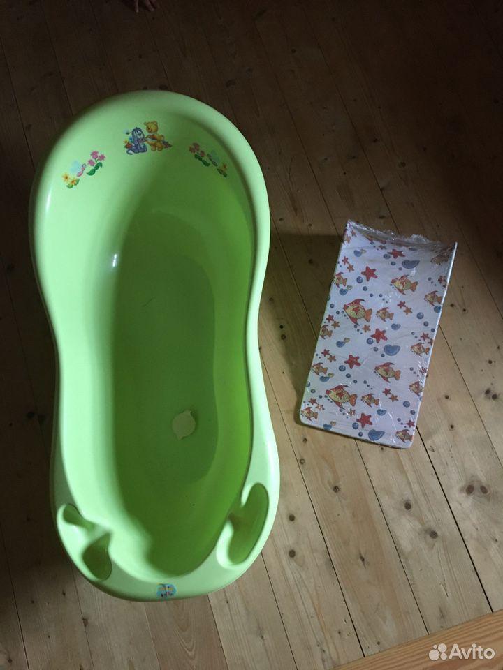Ванночка для купания  89159949942 купить 2