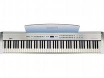Пианино GEM PRP 700 + доставка бесплатно
