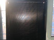 Радиатор мтз 80,82 алюминиевый (70У-1301010)