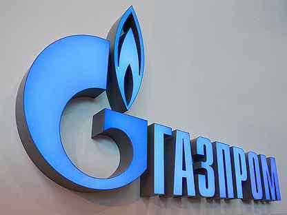 Бесплатные бонусы АЗС «Газпромнефть»