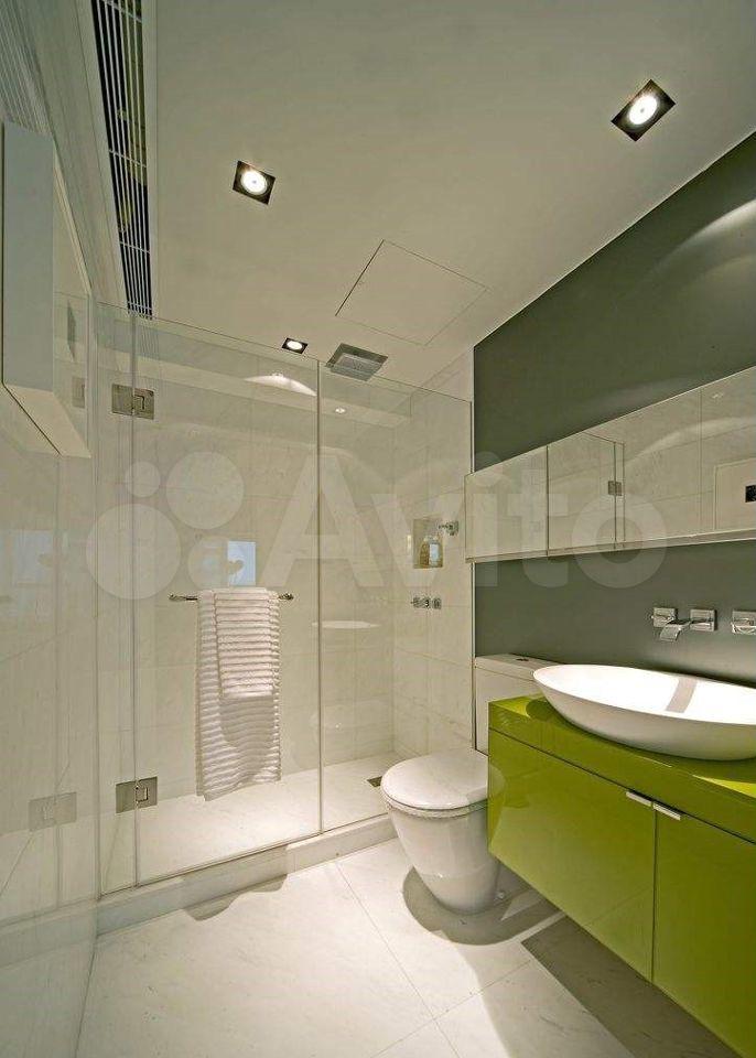 Квартира-студия, 26.6 м², 4/5 эт.