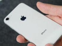 iPhone 8, 256GB, Серебро