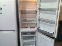 Холодильник Ariston MBA 1185