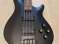 Бас гитара Schecter SGR C-4