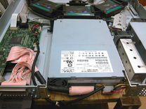 Ленточный автозагрузчик (87691VX ) IBM 1U VXA-320