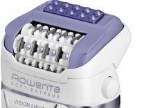 Эпилятор Rowenta 7530