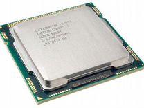 Intel Core I3 530 LGA 1156