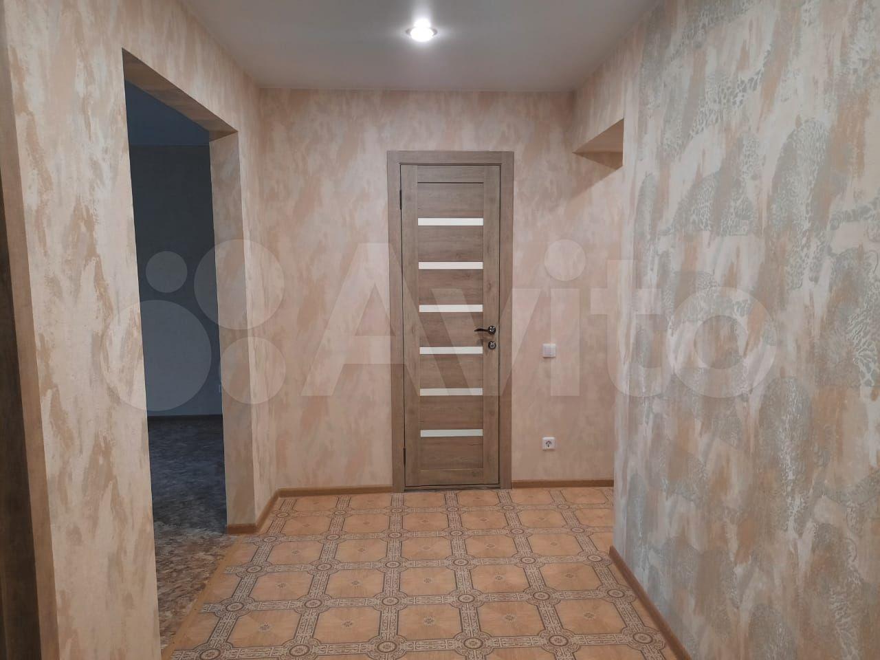 2-к квартира, 56 м², 3/5 эт.  89276808480 купить 3