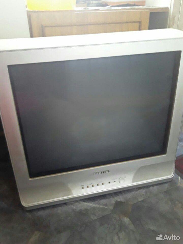 Телевизор  89178405244 купить 1