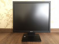 Монитор Acer — Товары для компьютера в Самаре