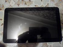 Планшет dexp ursus 10EV.3G