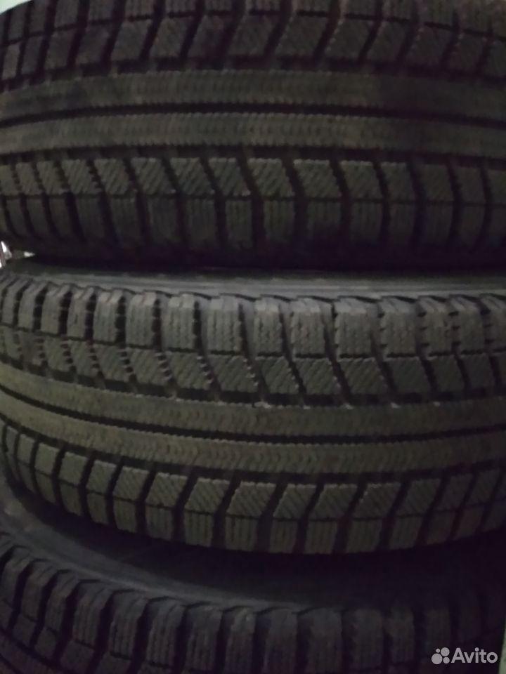 Зимние колеса Nordmaster 195/65 r15 на дисках  89127445537 купить 2