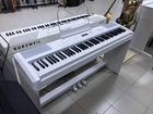 Ringway RP-35 White Цифровое фортепиано