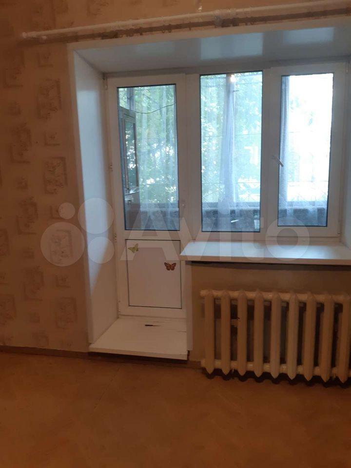 1-к квартира, 44 м², 1/5 эт.  89648636630 купить 2