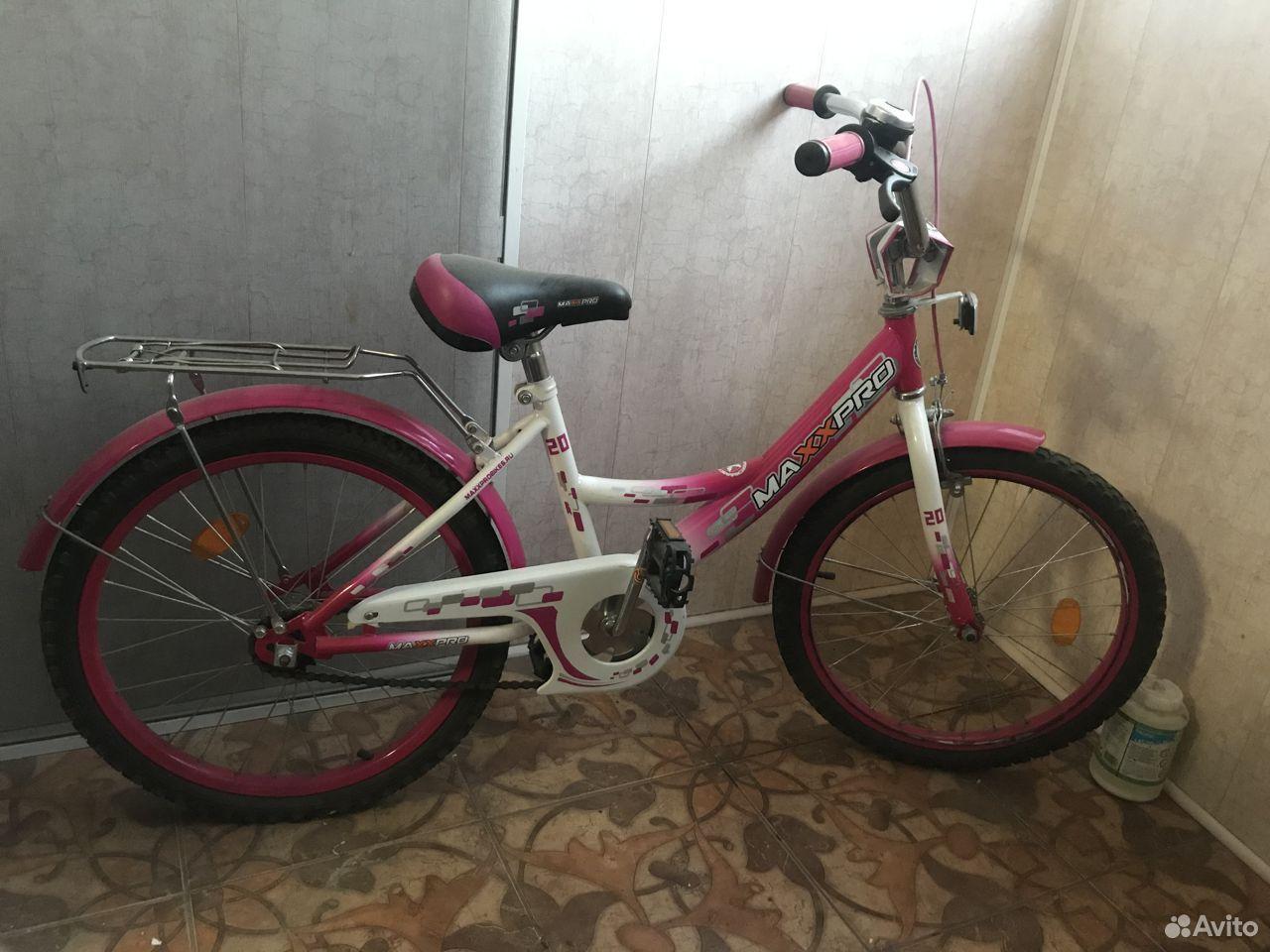 Велосипед  89192072724 купить 1