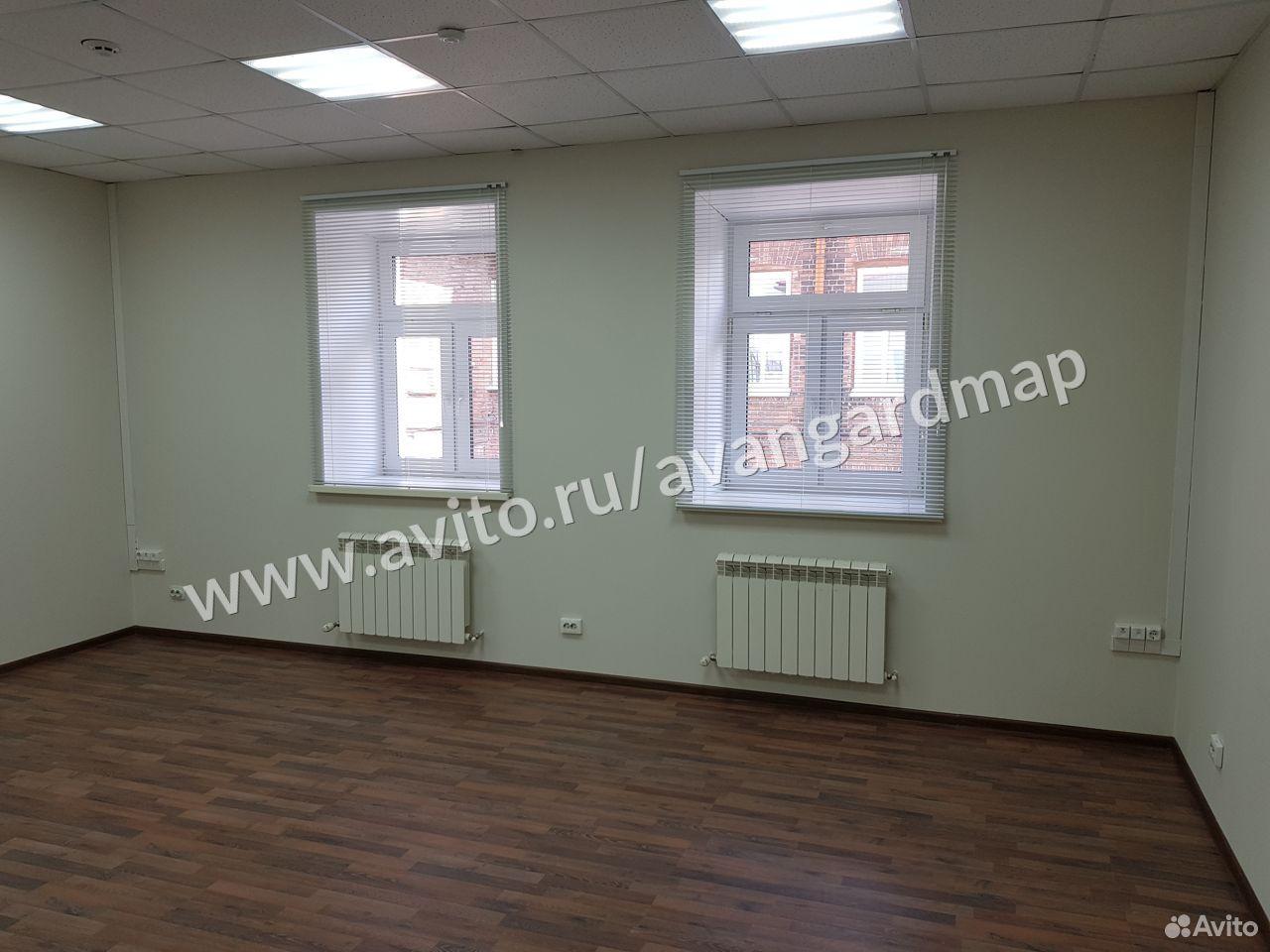 Офисные/свободные помещения, 20-250 м²  89159205694 купить 2