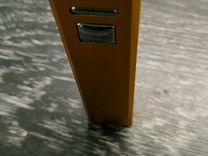 PowerBank — Планшеты и электронные книги в Геленджике