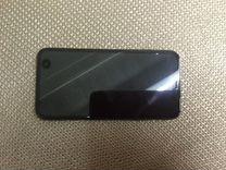 Битый iPone