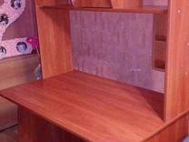 Школьный гарнитур-стол