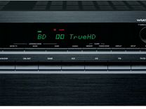 Onkyo HT-R591AV 7. 1-Channel Home Theater Receiver