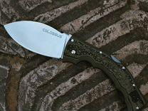 Cold Steel Colossus нож складной