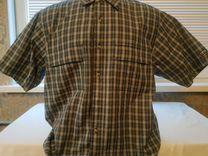 Рубашка Rukka