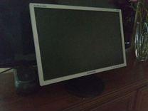 В продаже монитор SAMSUNG
