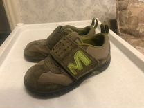 Продаются кроссовки 25 размер