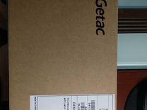 Автомобильное зарядное устройство Getac GAD2X4