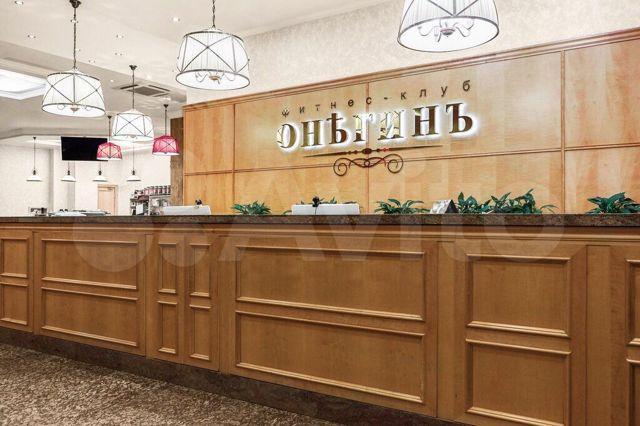Гостевой визит фитнес клуба москва все ночные клубы в владивостоке