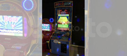 Игровые автоматы с картридером 888 casino рулетка