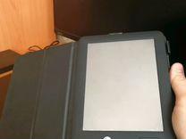 Электронная книга Ross&Moor Luna RMT-705А