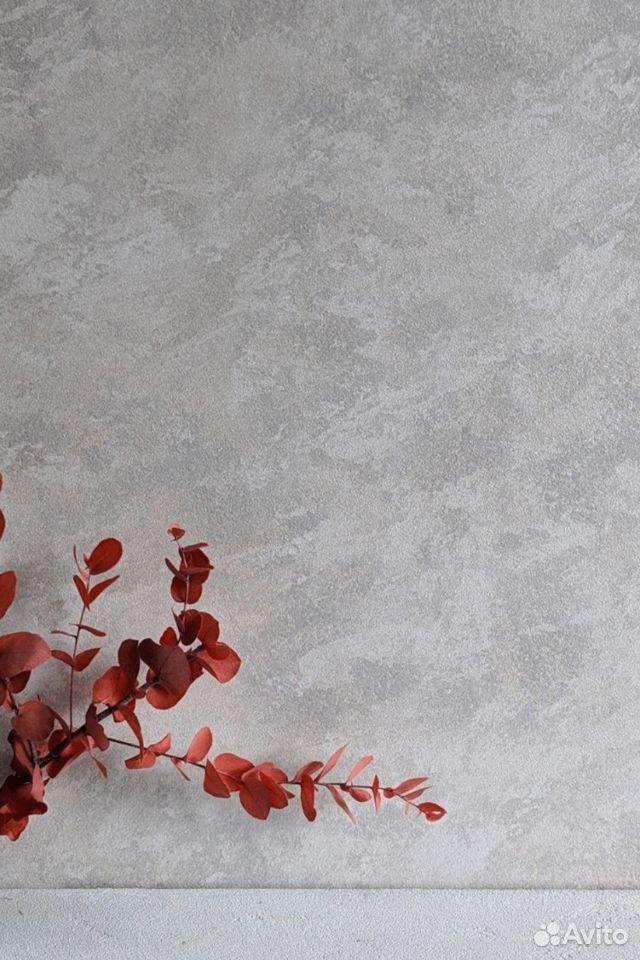 Асти Небиа колор - декоративная штукатурка  88314232562 купить 1