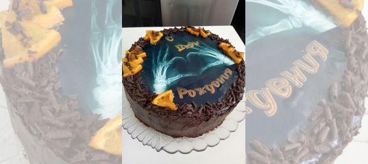 нейл-дизайне распечатать картинку на торте воронеж кичка