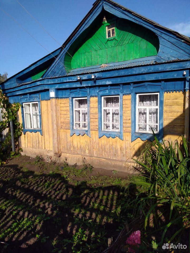 House for demolition  89876826597 buy 1