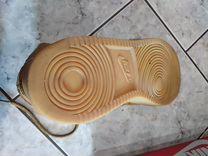 Ботинки найк