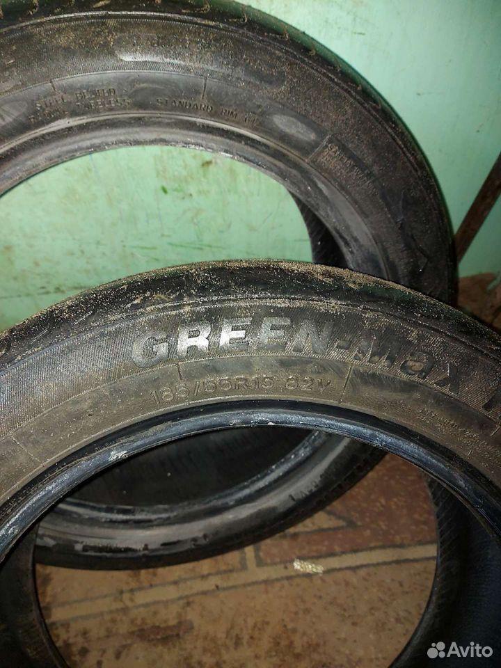 Летние шины на докат  89825742197 купить 2