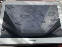SAMSUNG n8000 оригинал