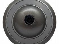 Видеокамера ST-179 IP home