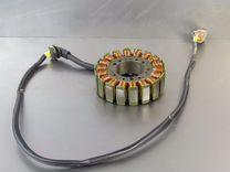 Статор генератора BRP Can Am оригинал 420 Вт