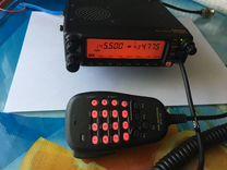 Продам yaesu FT-8000