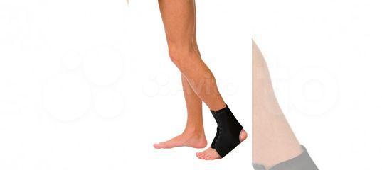 заболевание плечевых суставов рук
