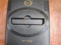 Игровая приставка Haili LM-8881