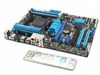 AMD FX 6 ядер 8 гб