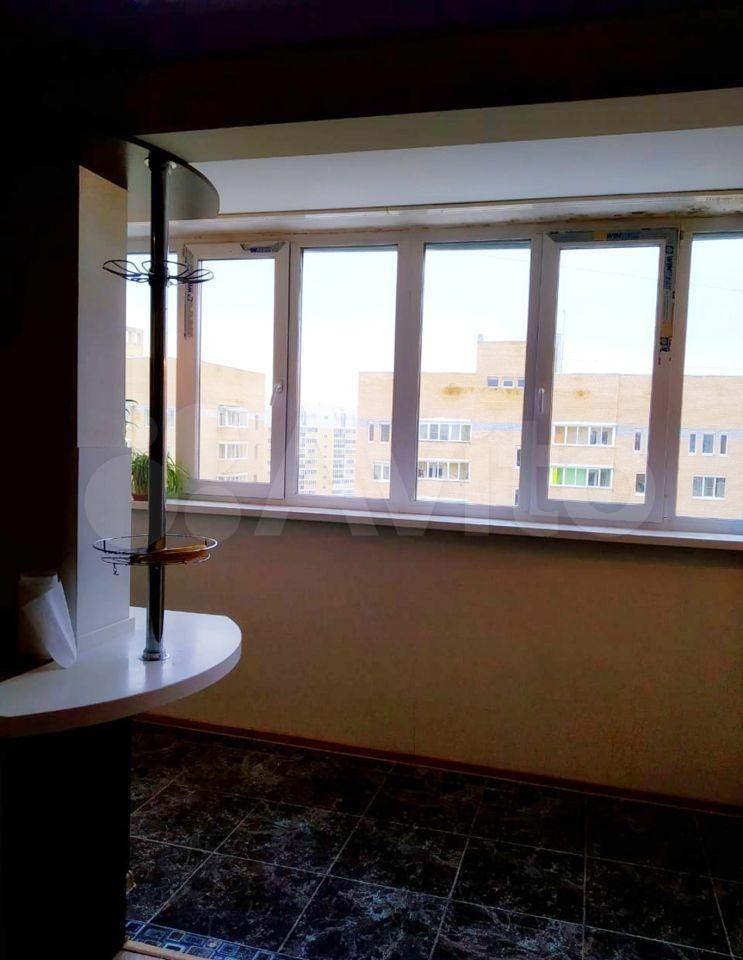 2-к квартира, 70 м², 10/10 эт.  89063829712 купить 4